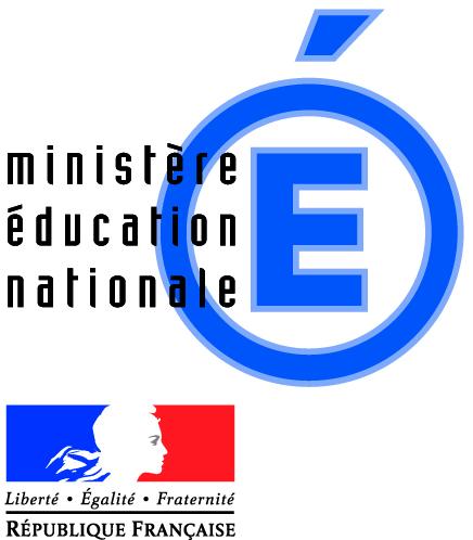 le collège privé declic et l'éducation nationale