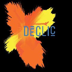 DECLIC Lyon